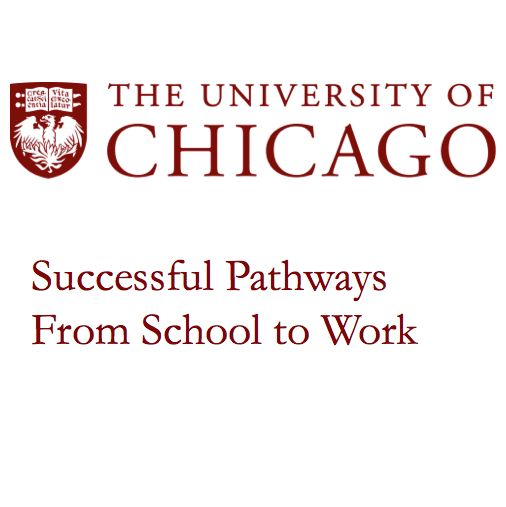 chicago mba admissions essays Chicago booth full-time mba essay 1 chicago booth essays 2010-2011 essay 1: 1 the admissions committee is interested in learning more about you on both a.